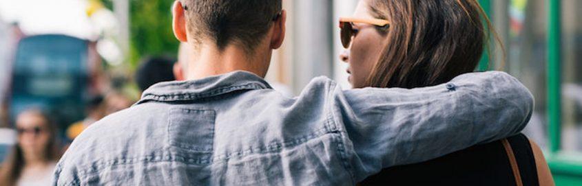 ex-couple