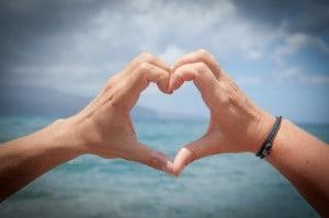 love-him-more