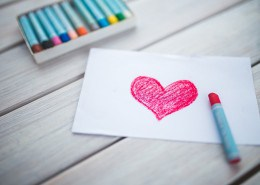 Love or Obsession? How to Spot the Difference