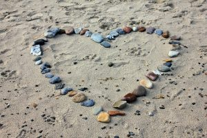 3 Key Love Lessons You May Not Know (Yet)
