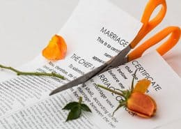 What to Do If Your Wife Wants a Divorce