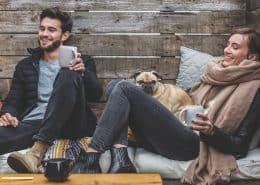 Date Lies: 5 Sad Reasons People Do It