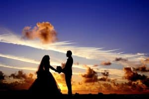 Factors That Affect the Longevity of Marriage
