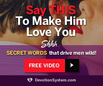 devotion system video banner