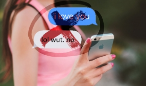 best texts to send your ex