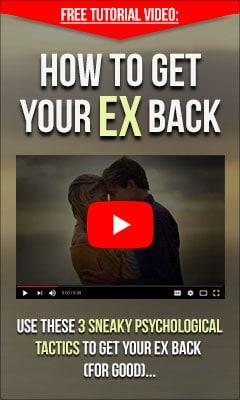 ex back banner v02