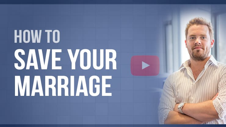 marriage video thumbnail 2