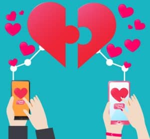 animated love texts