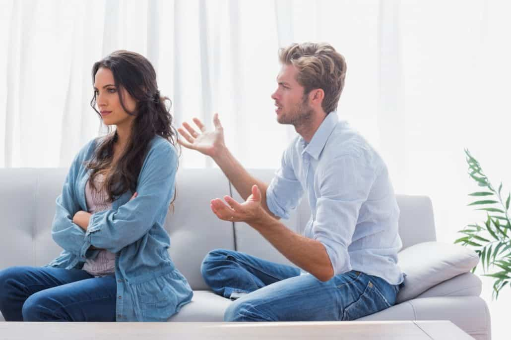 Why Your Ex Won't Talk To You (What To Do) | LoveLearnings com