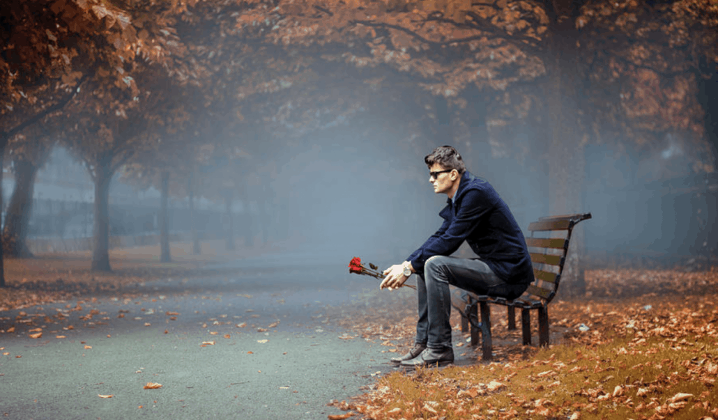 How Long Does It Take To Get Your Ex Back? | LoveLearnings com