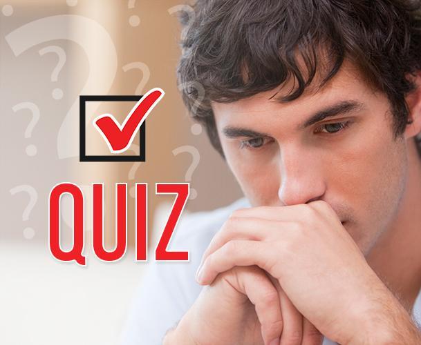 Should i date my friends ex boyfriend quiz