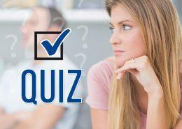 save marriage quiz