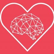 love-science