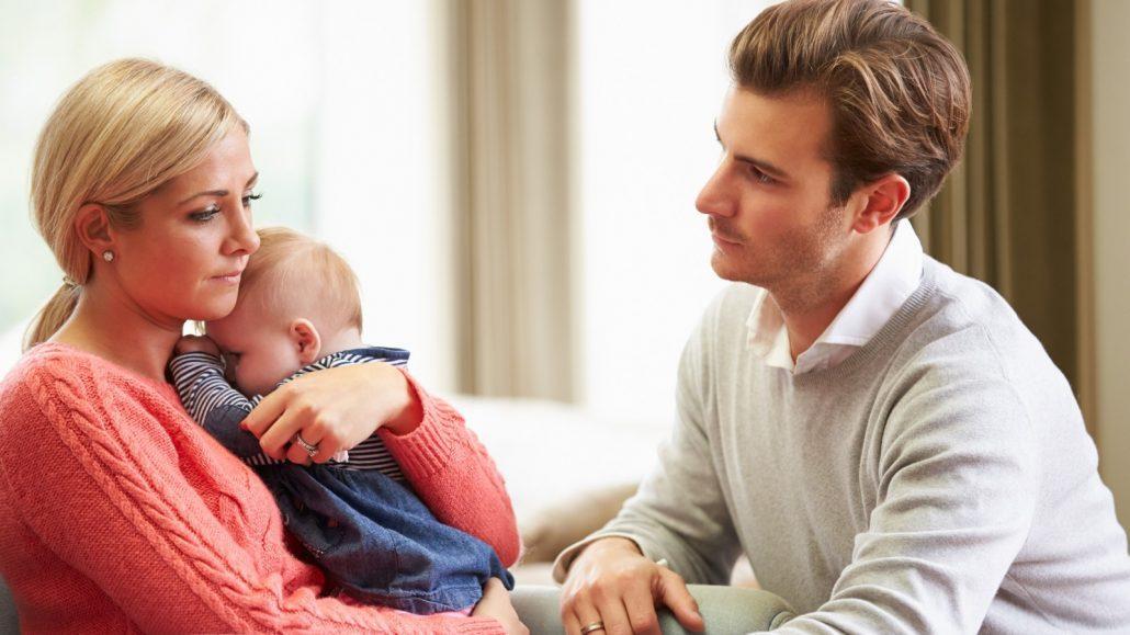 My Boyfriend Doesnt Want Kids. Help! | LoveLearnings.com