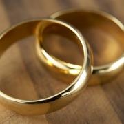 two-wedding-rings