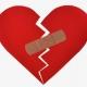 repair relationship