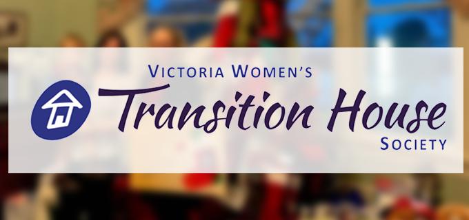 Women's Transition House Logo